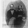 John Marshall Warwick and Wife (4057)