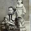 M. Lizzie and Roland Watts (07060)