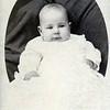 Infant Stephen Watts (07029)