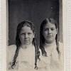 Phyllis Payne and Mary Watts II (07072)