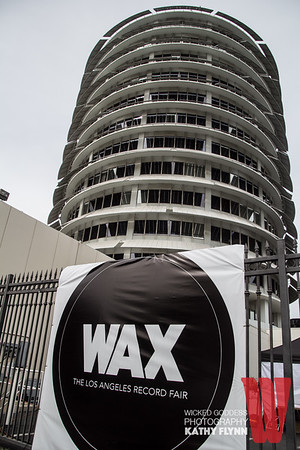 Wax at Capital Records-7368
