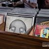 Wax at Capital Records-7394