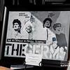 Wax at Capital Records-7388