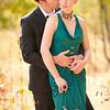 20111024 PPA Wedding Wow 34