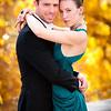 20111024 PPA Wedding Wow 1
