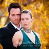 20111024 PPA Wedding Wow 9