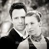 20111024 PPA Wedding Wow 13