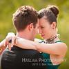 20111024 PPA Wedding Wow 24