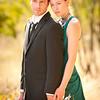 20111024 PPA Wedding Wow 46