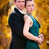 20111024 PPA Wedding Wow 4