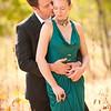 20111024 PPA Wedding Wow 36