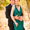 20111024 PPA Wedding Wow 44