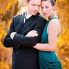 20111024 PPA Wedding Wow 19