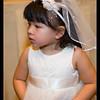 WEDDING C16