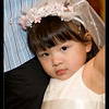 WEDDING C15