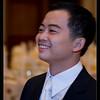 WEDDING C02