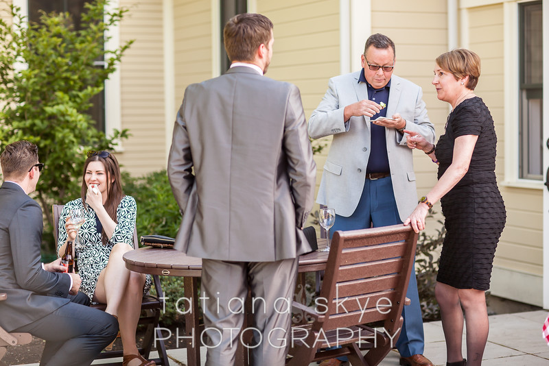 2015_0605_harriswedding_0014