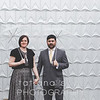 20170324_hernandezwedding_4309