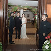 Kelvin Yap Fook Keong & Khoo Pin Ying