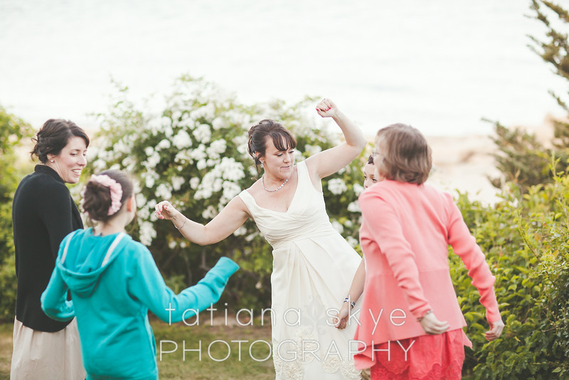 2014_0621_laurenwedding_2952