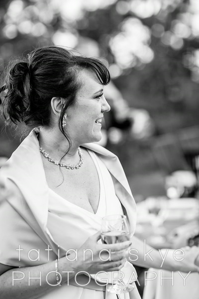 2014_0621_laurenwedding_3061