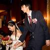 Liew Nan Shan & Low Yi Wei