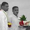 Thinagaran and Amutha