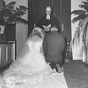 Wedding History