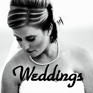 This is Kayla....   She was my first bride and honestly was my Bride MUSE.   I have to honestly say I couldn't take a bad picture of her.  She lit up the room.    If you are interested in seeing all the pictures from her whole day on the beach please look here:  http://www.mvisionphotography.com/pevehouse  One of the great things about doing a wedding with us is that you can make so many choices and packages where the prices of the photos can be very reasonable.  Another great thing is you get a whole gallery with your own name (like they have with pevehouse) to send people to.    Please contact me at mvisionphotography@yahoo.com or 850-291-5853 for more information about photo shoots/glamor/lifestyle and weddings.   Thank you for looking at our Wedding pictures.  ~ Micki