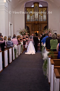 Hess_ABQberry_Wedding-374