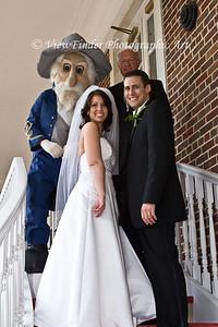 Hess_ABQberry_Wedding-485
