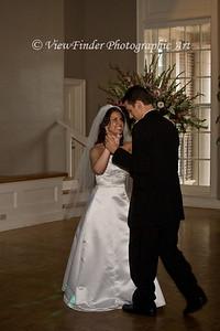 Hess_ABQberry_Wedding-502