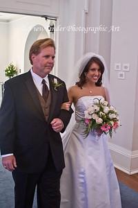 Hess_ABQberry_Wedding-372