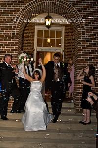 Hess_ABQberry_Wedding-707