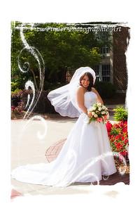Pre-wedding shot, Ole Miss Campus