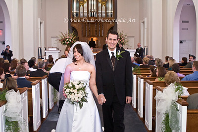 Hess_ABQberry_Wedding-401