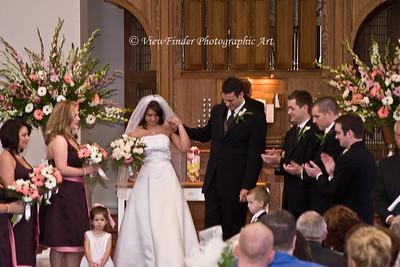 Hess_ABQberry_Wedding-400