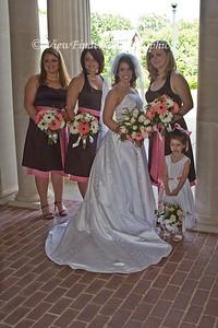 Hess_ABQberry_Wedding-X96