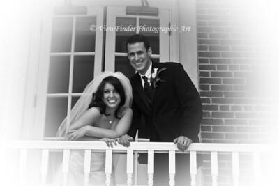 AB_Quesenberry_Wedding-489