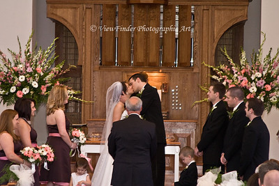 Hess_ABQberry_Wedding-398