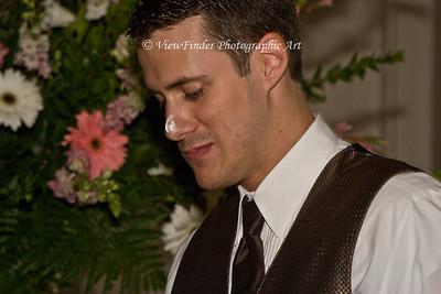 Hess_ABQberry_Wedding-572