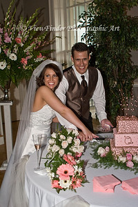 Hess_ABQberry_Wedding-567