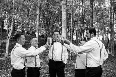 Barhart Wedding  (55 of 1)