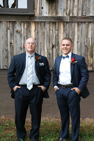Barhart Wedding  (46 of 1)