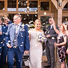 Emma & Matthew Donaldson Wedding, 29th August 2019