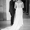 Emma & Matthew Donaldson Wedding, 29th August 2019