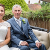 Gemma & Nick Huggett Wedding, 24th June 2017