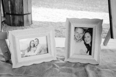 Jessica & Justin Hylton Wedding-28