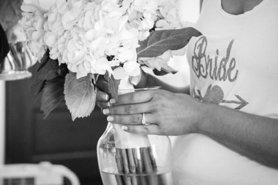 Jessica & Justin Hylton Wedding-40