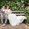 Amy and Jemma's wedding - May 2014